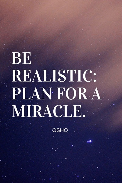 amazing quotes by osho