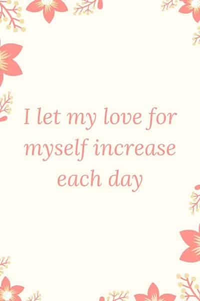 best affirmations for women