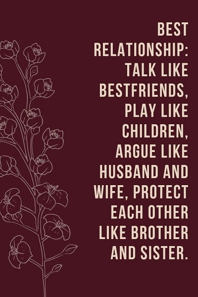 relationship quotes for her and him