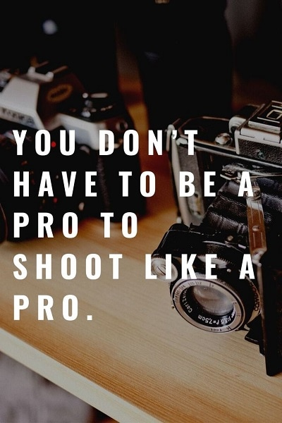 best photography slogans and one liners