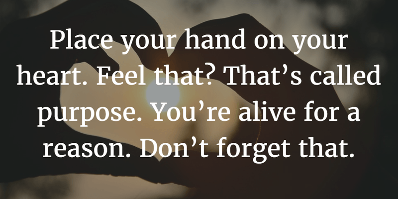 Suicide Prevention Quotes Endearing 37 Awesome Suicide Awareness Quotes That You Have To Know  Bayart