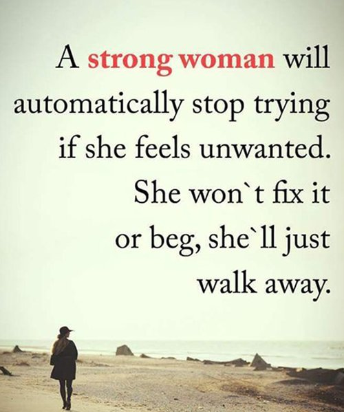 Quotes About Being A Woman: 100+ Top Inspirational Strong Women Quotes With Images