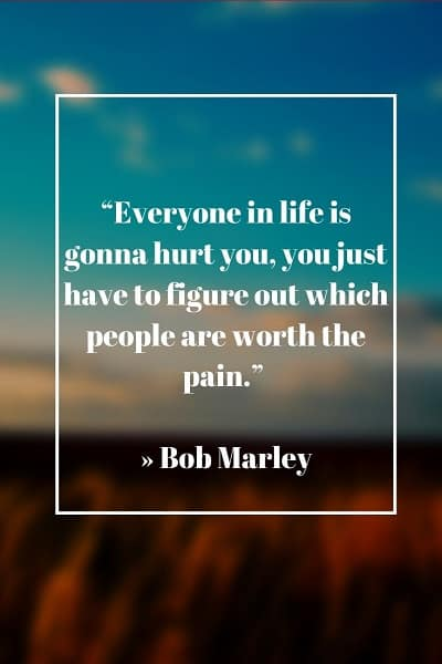 famous depression quotes to understand
