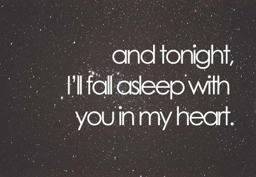 252 Cute Good Night Quotes And Beautiful Images Amazing Bayart