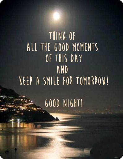 252+ Cute Good Night Quotes and Beautiful Images [AMAZING ...