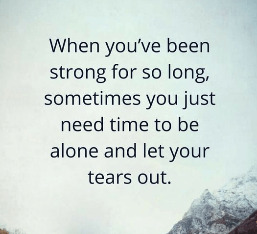 Letting Go Of Someone You Love Quotes And Sayings Quotesta
