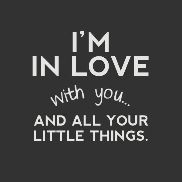 250+ Amazing Love Quotes for Husband: Complete Collection ...