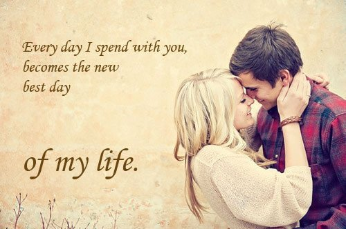 loving husband quotes