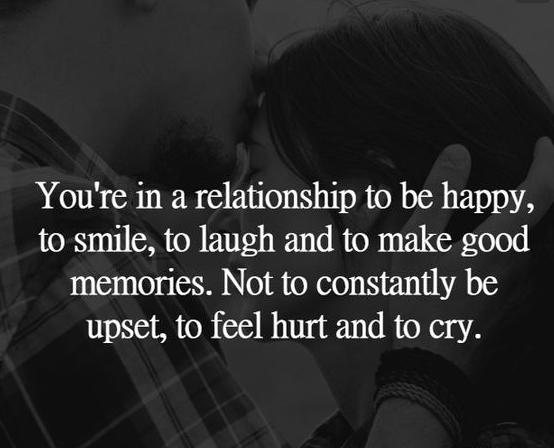 100+ Remarkable Hurt Quotes - Being & Feeling Love Hurt ...