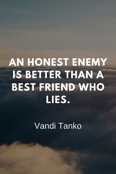 profound quotes on fake friends and fake people