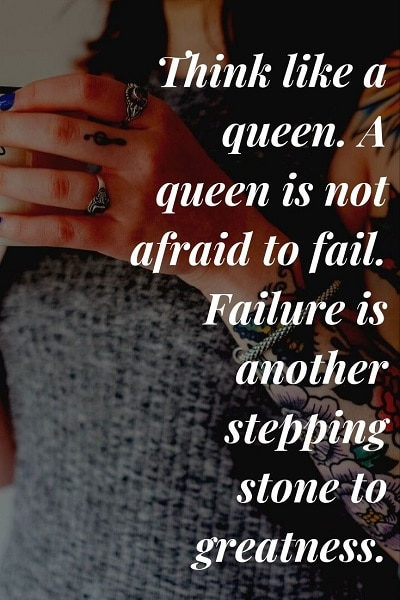 170+ Best Strong Women Quotes with Images [EPIC]