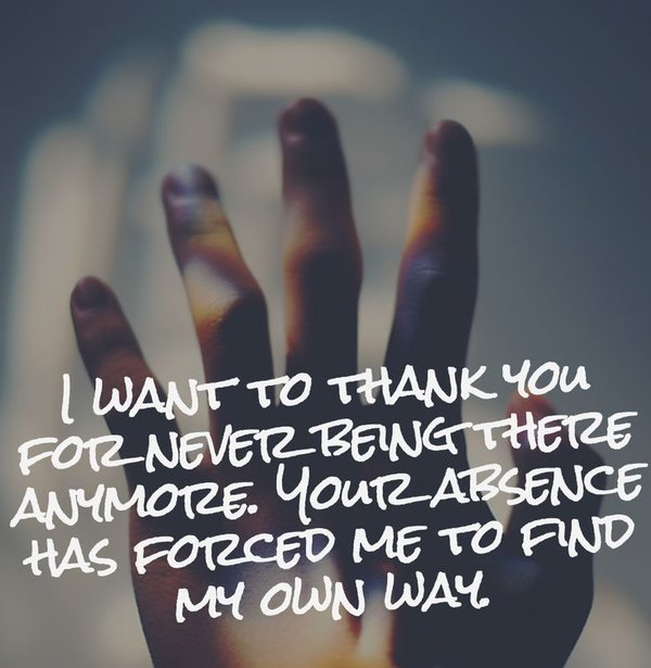 100+ Famous Thank You Quotes and Grateful Sayings - BayArt