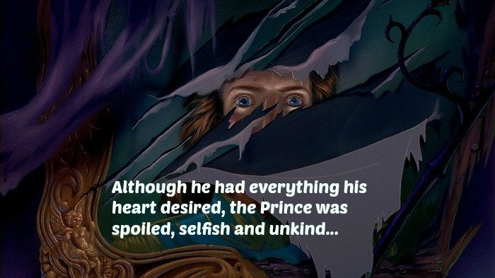 47 Beauty And The Beast Quotes Did You Remember These Bayart