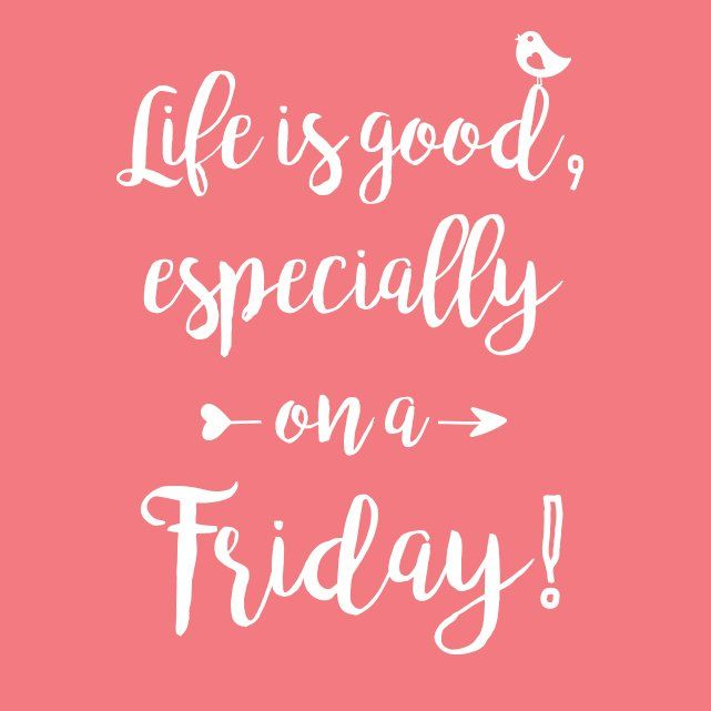 best happy friday quotes and sayings with images