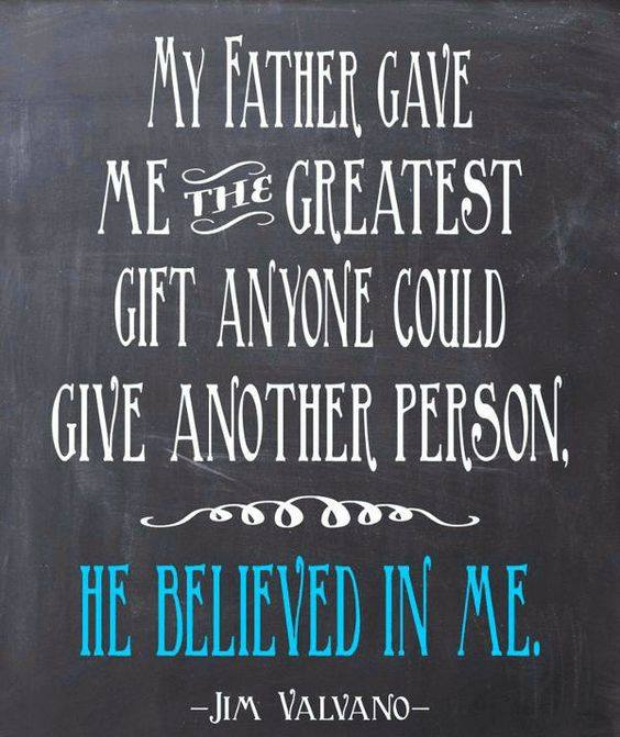 100 Extremely Wonderful Father Daughter Quotes Just