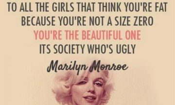 100 Unbelievable Marilyn Monroe Quotes You Absolutely Cant Miss