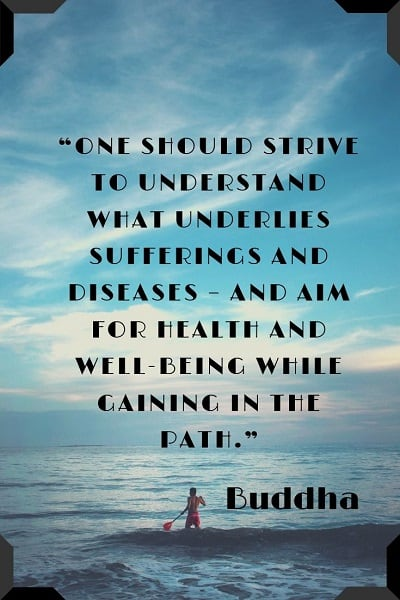 most famous quotes by buddha