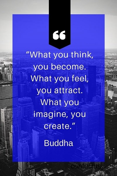 powerful quotes by buddha