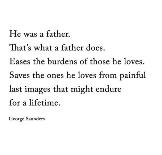 quotes about dad and daughter