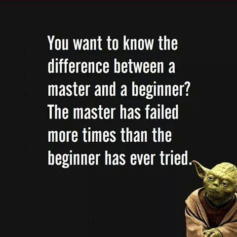 star wars wisdom quotes