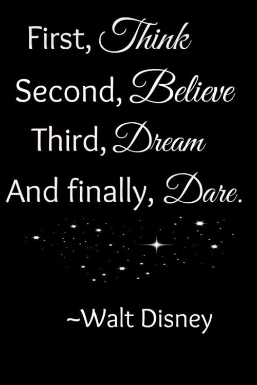 Image result for walt disney quotes