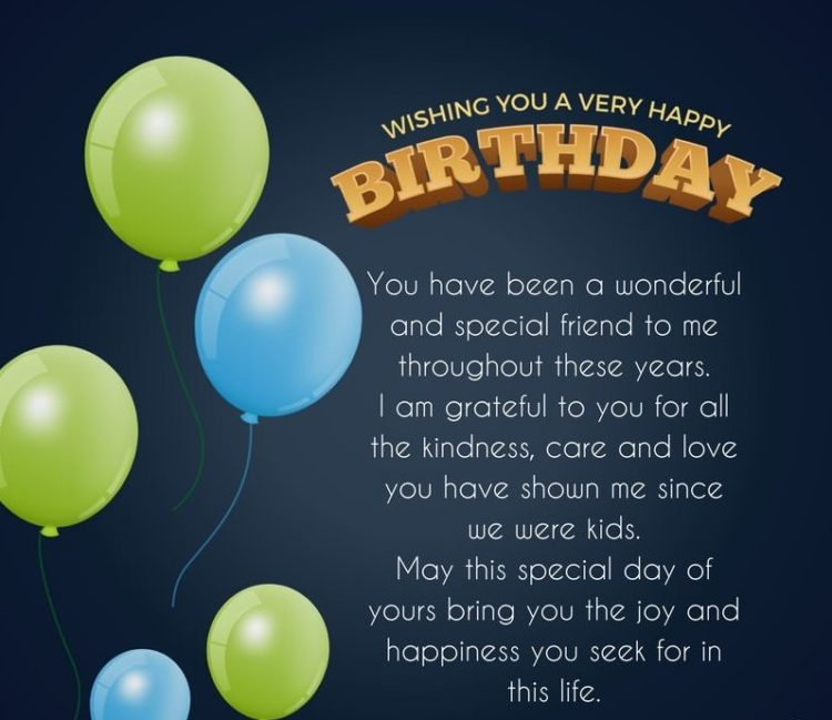 Fine 97 Best Of Interesting Happy Birthday Guy Wishes Bayart Funny Birthday Cards Online Elaedamsfinfo