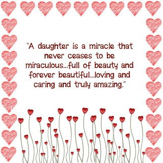 Remarkable 187 Special Happy Birthday Daughter Wishes Quotes Bayart Personalised Birthday Cards Paralily Jamesorg