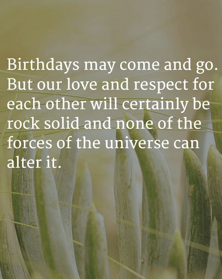 Ultimate Guide To Cute Happy Birthday Wishes & Quotes