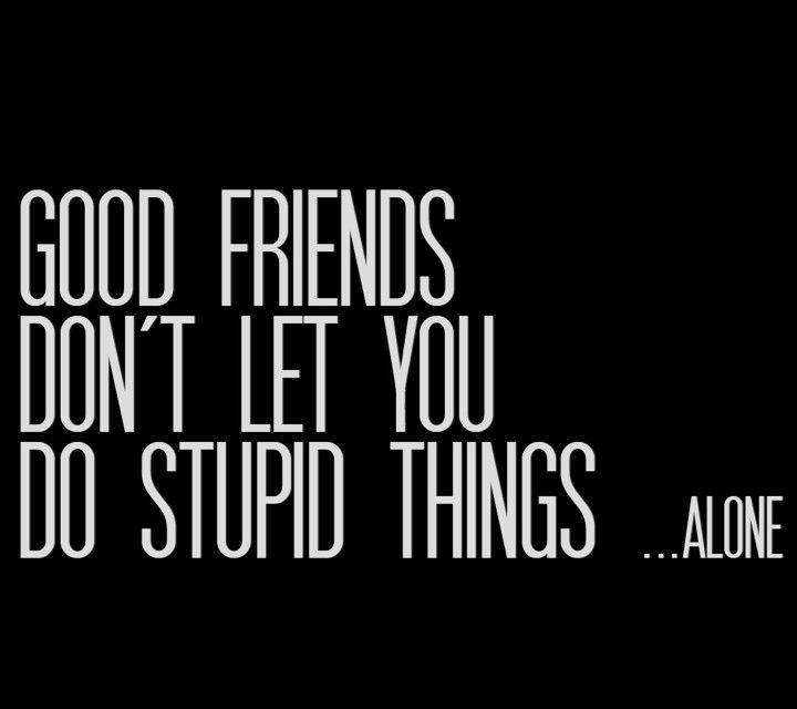 100+ SUPER Friendship Quotes To Fill Best Friend's Heart   BayArt