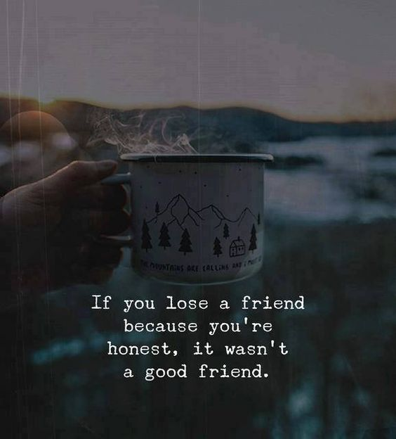 super friendship quotes to fill best friend s heart bayart