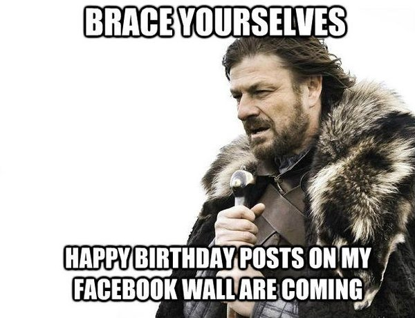 happy birthday funny images