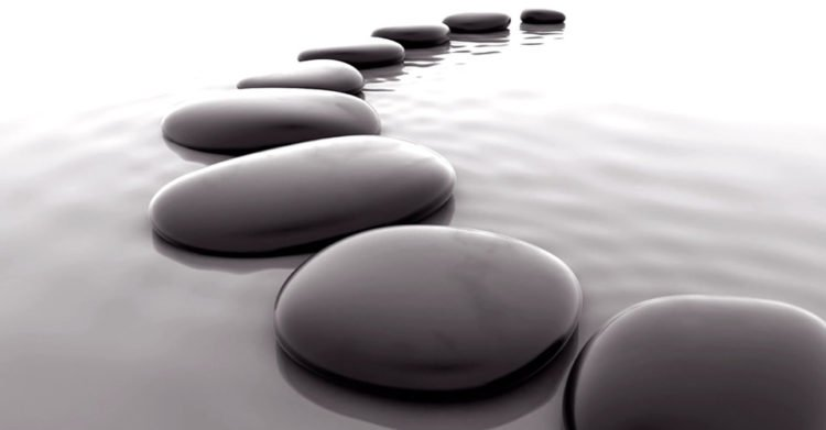 Understanding the Benefits of Hypnotherapy