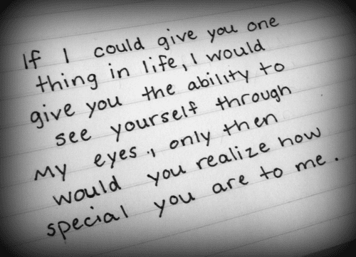 best love quotes for her