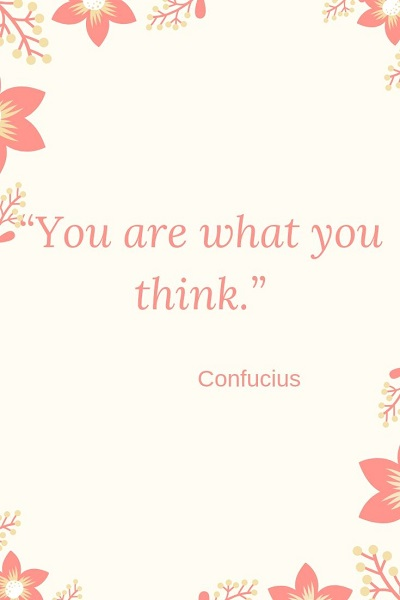 deep confucius quotes and sayings