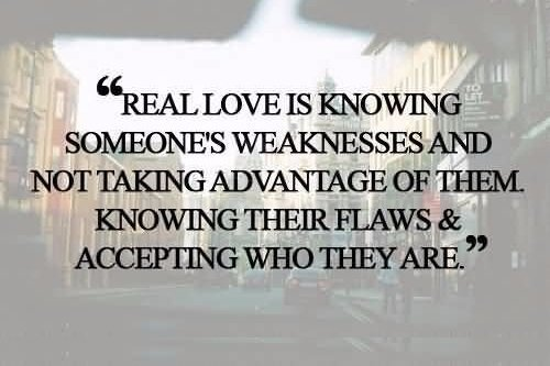 100+ Timeless Quotes About True And Real Love