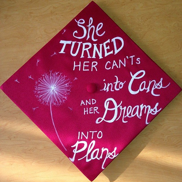 deep graduation quotes