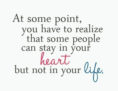 Images of sad love quotes for him