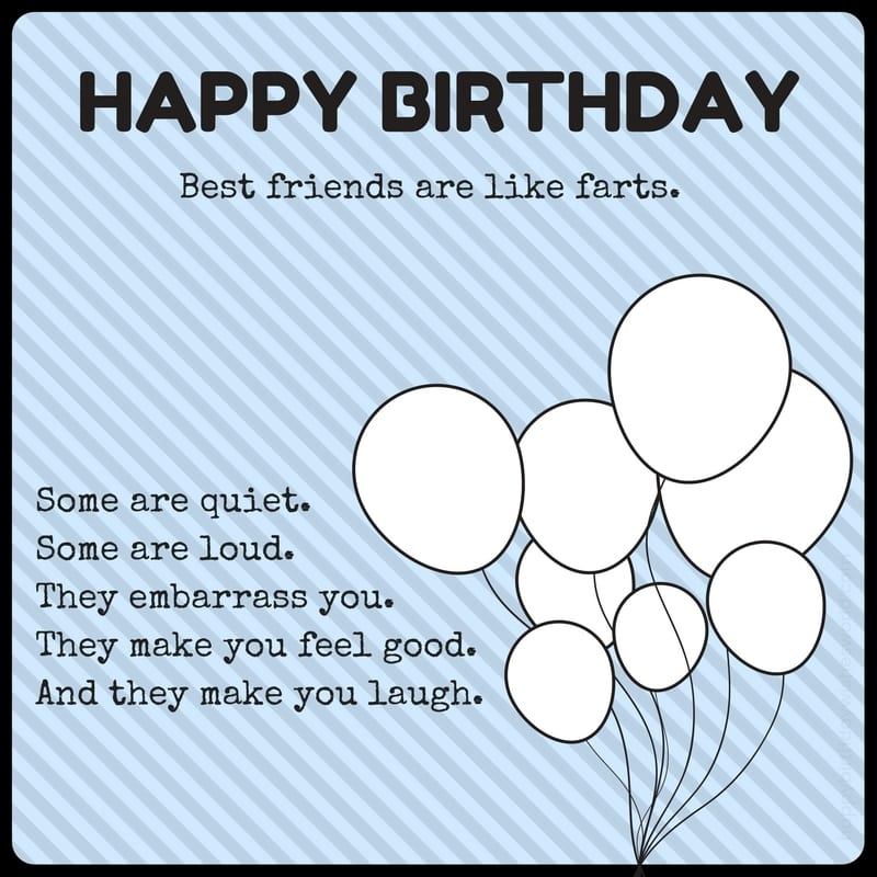 lovely happy birthday images