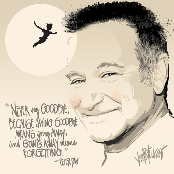 robin williams character quotes