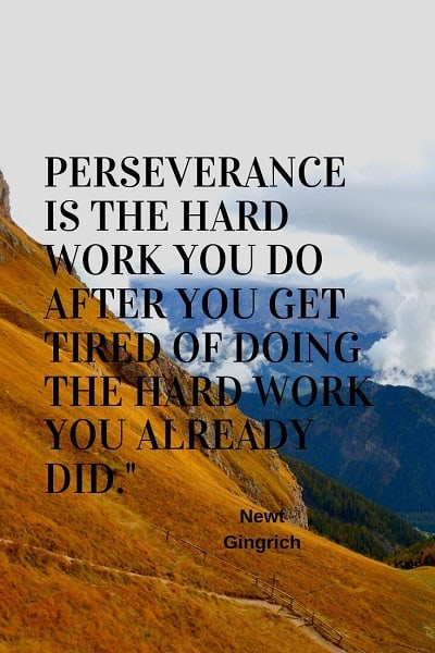 motivational quotes for hard work