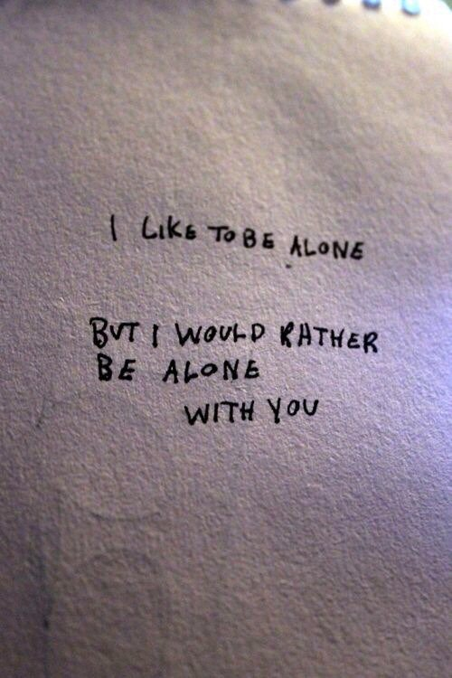 short love quotes for her