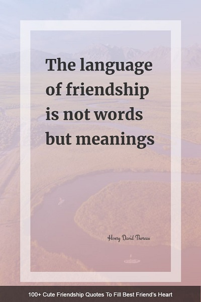 best friends quotes and sayings