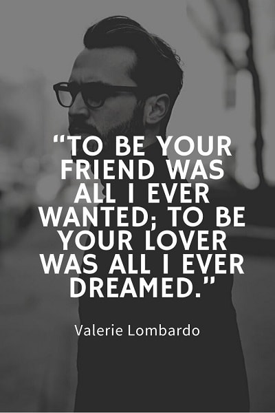 most romantic i love you quotes for her