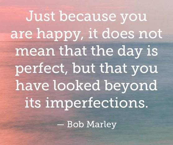 quotes by bob marley on happiness