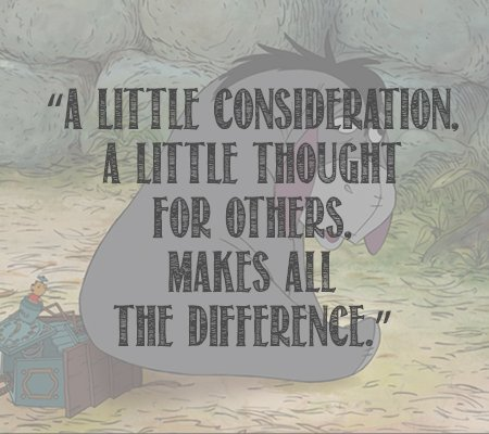 awesome winnie the pooh quotes