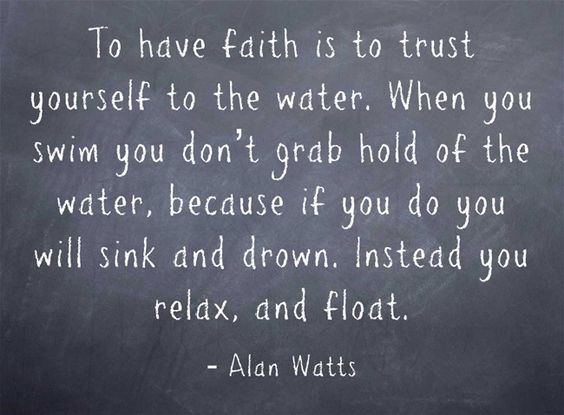 best of amazing alan watts quotes