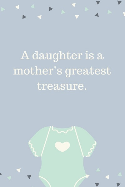 most inspiring mother daughter quotes