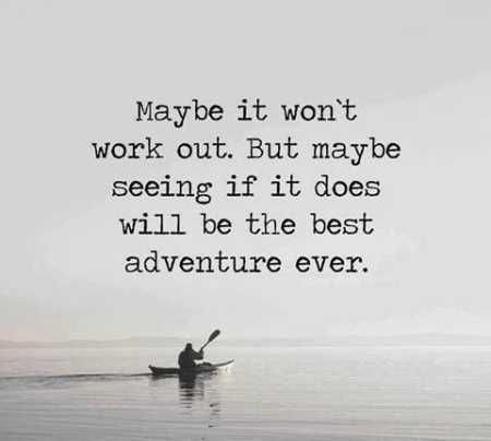 motivational adventure quotes images