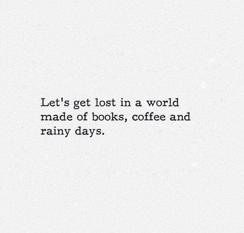 coffee quotes and sayings