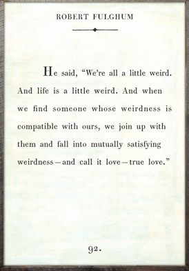 cutest love quotes ever